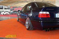 Blue Lady MK Motorsport New Wheels - 3er BMW - E36 - IMG_1052.JPG