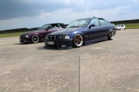 Blue Lady MK Motorsport New Wheels - 3er BMW - E36 - IMG_1084.JPG