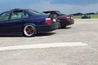 Blue Lady MK Motorsport New Wheels - 3er BMW - E36 - IMG_1087.JPG