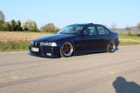 Blue Lady MK Motorsport New Wheels - 3er BMW - E36 - IMG_1095.JPG