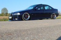 Blue Lady MK Motorsport New Wheels - 3er BMW - E36 - IMG_1114.JPG