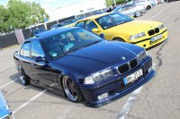 Blue Lady MK Motorsport New Wheels - 3er BMW - E36 - IMG_1137.JPG