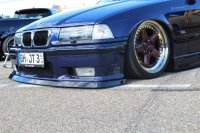 Blue Lady MK Motorsport New Wheels - 3er BMW - E36 - IMG_1142.JPG