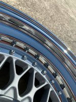 Blue Lady MK Motorsport New Wheels - 3er BMW - E36 - 107806810_3084021658333633_7982573417414082264_n.jpg