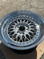 Blue Lady MK Motorsport New Wheels - 3er BMW - E36 - 107869959_3084021328333666_3746790902706226084_n.jpg