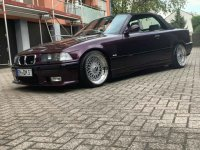 Blue Lady MK Motorsport New Wheels - 3er BMW - E36 - 107962450_3087713004631165_5887377385903518808_n.jpg