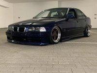 Blue Lady MK Motorsport New Wheels - 3er BMW - E36 - 109471907_3098114570257675_2818989854702303164_n.jpg