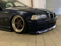Blue Lady MK Motorsport New Wheels - 3er BMW - E36 - 109505399_3098114630257669_2885868443249527666_n.jpg
