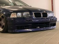 Blue Lady MK Motorsport New Wheels - 3er BMW - E36 - 109537137_3098114396924359_7817805256178135309_n.jpg