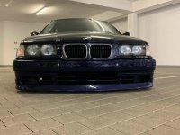 Blue Lady MK Motorsport New Wheels - 3er BMW - E36 - 109627950_3098114536924345_4859587471601024471_n.jpg