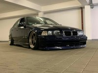 Blue Lady MK Motorsport New Wheels - 3er BMW - E36 - 109688876_3098114360257696_8467997480778857538_n.jpg