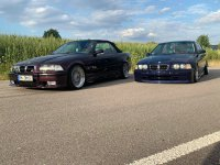 Blue Lady MK Motorsport New Wheels - 3er BMW - E36 - 109575758_315814463121966_4453768916150325544_n.jpg