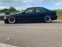 Blue Lady MK Motorsport New Wheels - 3er BMW - E36 - 110319632_3114890591913406_2227158174253591887_n.jpg
