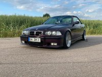 Blue Lady MK Motorsport New Wheels - 3er BMW - E36 - 110336297_728240687744936_8964947884499303222_n.jpg