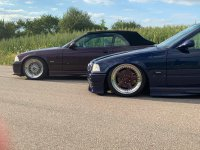 Blue Lady MK Motorsport New Wheels - 3er BMW - E36 - 110667203_2986662794894088_6554798293175934880_n.jpg
