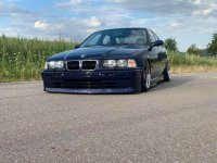 Blue Lady MK Motorsport New Wheels - 3er BMW - E36 - 110684639_3114890581913407_4336568176329148623_n.jpg
