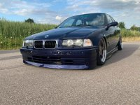 Blue Lady MK Motorsport New Wheels - 3er BMW - E36 - 111075705_3114890755246723_7447188378530062599_n.jpg