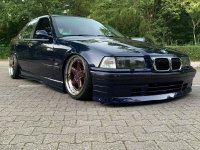 Blue Lady MK Motorsport New Wheels - 3er BMW - E36 - 116835713_3336968333065717_6036163883347784100_n.jpg