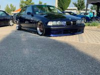 Blue Lady MK Motorsport New Wheels - 3er BMW - E36 - 116435527_3137026996366432_6101451332471028837_n.jpg