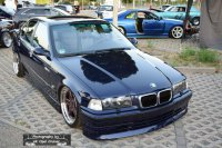Blue Lady MK Motorsport New Wheels - 3er BMW - E36 - 116666636_2977906125653129_9173311288288376042_n.jpg