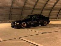 Blue Lady Bagged on BBS RS - 3er BMW - E36 - 118948134_3243997095669421_5754787074097260511_n.jpg