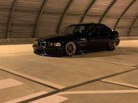 Blue Lady Bagged on BBS RS - 3er BMW - E36 - 118953681_3243997085669422_5192988293422445857_n.jpg