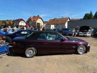 Blue Lady Bagged on BBS RS - 3er BMW - E36 - 119449866_10220578272699083_1462108008093436400_n.jpg