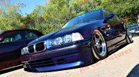 Blue Lady Bagged on BBS RS - 3er BMW - E36 - 119476890_334654307969400_364580864595467004_o.jpg