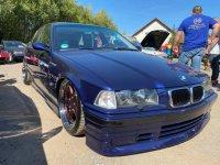 Blue Lady Bagged on BBS RS - 3er BMW - E36 - 119483936_10220578292939589_8812760343624517649_n.jpg