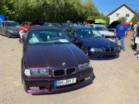 Blue Lady Bagged on BBS RS - 3er BMW - E36 - 119485392_10220578291579555_5454902557073226426_n.jpg