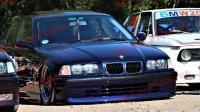 Blue Lady Bagged on BBS RS - 3er BMW - E36 - 119607073_334652971302867_943457549921227722_o.jpg