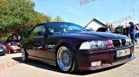 Blue Lady Bagged on BBS RS - 3er BMW - E36 - 119660613_334653937969437_2272237000963535045_o.jpg