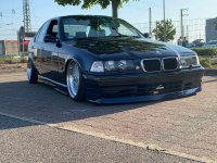 Blue Lady Bagged on BBS RS - 3er BMW - E36 - 119943824_707813243147457_7271671609522279979_n.jpg