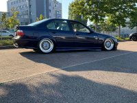Blue Lady Bagged on BBS RS - 3er BMW - E36 - 119967132_358001422247893_19513011149665885_n.jpg