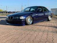Blue Lady Bagged on BBS RS - 3er BMW - E36 - 119970617_1050340058719630_7349438857976995469_n.jpg