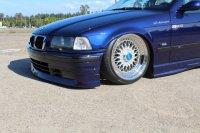 Blue Lady Bagged on BBS RS - 3er BMW - E36 - IMG_1170.JPG