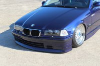 Blue Lady Bagged on BBS RS - 3er BMW - E36 - IMG_1172.JPG