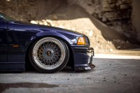 Blue Lady MK Motorsport New Wheels - 3er BMW - E36 - _MG_1090.jpg
