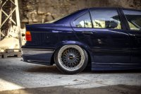 Blue Lady MK Motorsport New Wheels - 3er BMW - E36 - _MG_1091.jpg