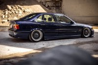 Blue Lady MK Motorsport New Wheels - 3er BMW - E36 - _MG_1092.jpg
