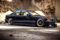 Blue Lady MK Motorsport New Wheels - 3er BMW - E36 - _MG_1104.jpg