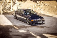 Blue Lady MK Motorsport New Wheels - 3er BMW - E36 - _MG_1106.jpg