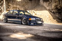 Blue Lady MK Motorsport New Wheels - 3er BMW - E36 - _MG_1108.jpg