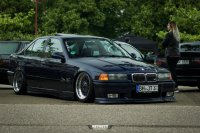 Blue Lady MK Motorsport New Wheels - 3er BMW - E36 - 32402279_1664496376937995_7001135092953251840_o.jpg