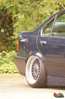 Blue Lady MK Motorsport New Wheels - 3er BMW - E36 - 32474117_2247393512022198_2954503540447379456_o.jpg