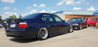 Blue Lady MK Motorsport New Wheels - 3er BMW - E36 - 33720466_1697309490338197_1390561263410479104_n.jpg