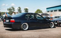 Blue Lady MK Motorsport New Wheels - 3er BMW - E36 - 33788871_2018870275029532_3563241371412201472_o.jpg