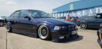 Blue Lady MK Motorsport New Wheels - 3er BMW - E36 - 33826546_1697309473671532_2917910917301665792_n.jpg