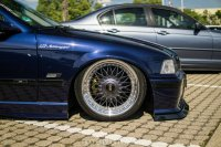 Blue Lady MK Motorsport New Wheels - 3er BMW - E36 - 34268603_938475232979853_6534795137455751168_o.jpg