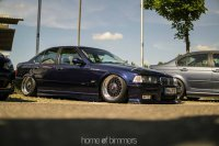 Blue Lady MK Motorsport New Wheels - 3er BMW - E36 - 34475630_938468902980486_7320385569752612864_o.jpg